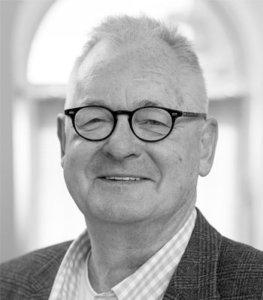 Rechtsanwalt Joachim Bonk
