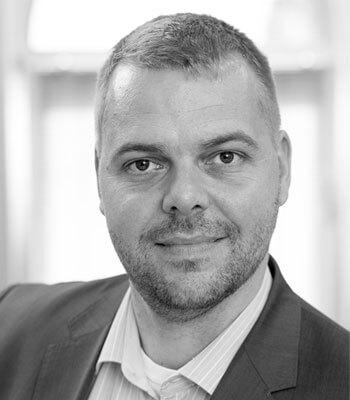 Rechtsanwalt Thomas Tehler